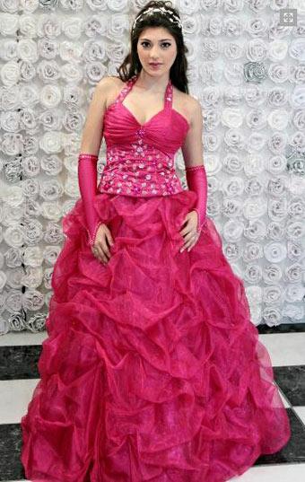 vestido-de-15-anos-rosa-tom-pink