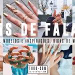 Anéis de Falange: Onde Comprar, Modelos e Dicas de Marcas + DIY!