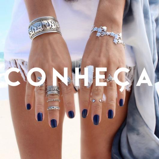 imagem de introdução para o tópico sobre o que são anéis de falange