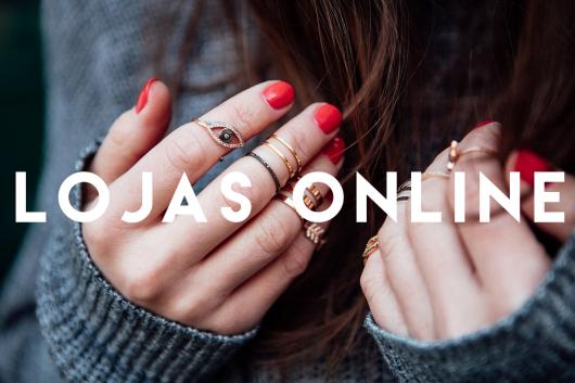 imagem de introdução para o tópico sobre onde comprar anéis de falange