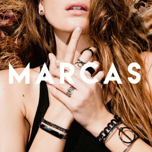 imagem de introdução para o tópico sobre dicas de marcas de anéis de falange