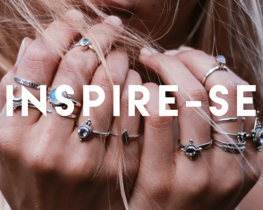 imagem de introdução para o tópico sobre fotos e modelos de anéis de falange