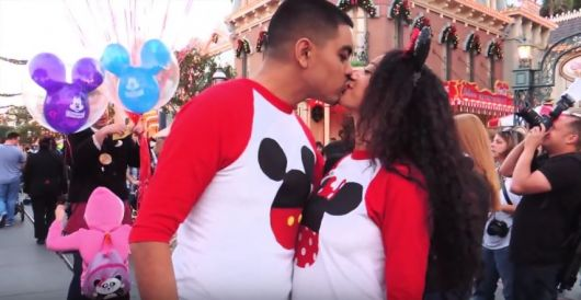blusa do mickey e minnie para casal