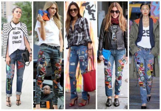 calca-com-patches-moda-ideias