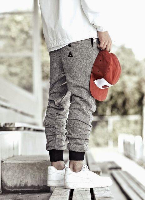 calca-jogger-masculina-3