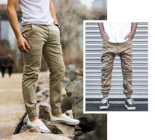 calca-jogger-masculina-4