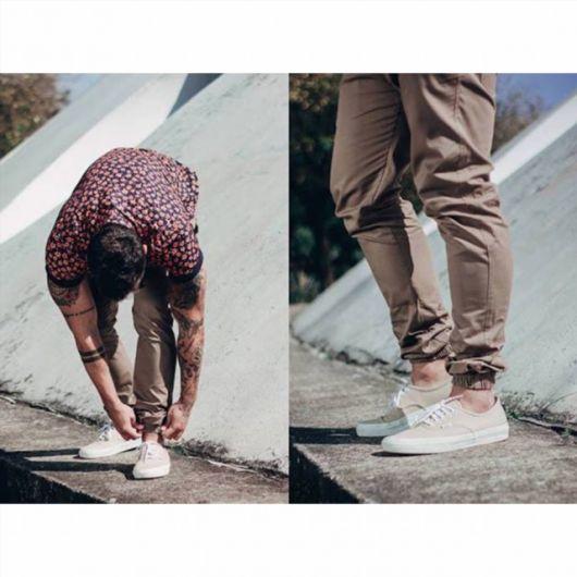 calca-jogger-masculina-5