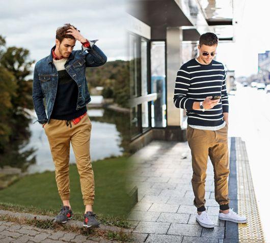 calca-jogger-masculina-bege