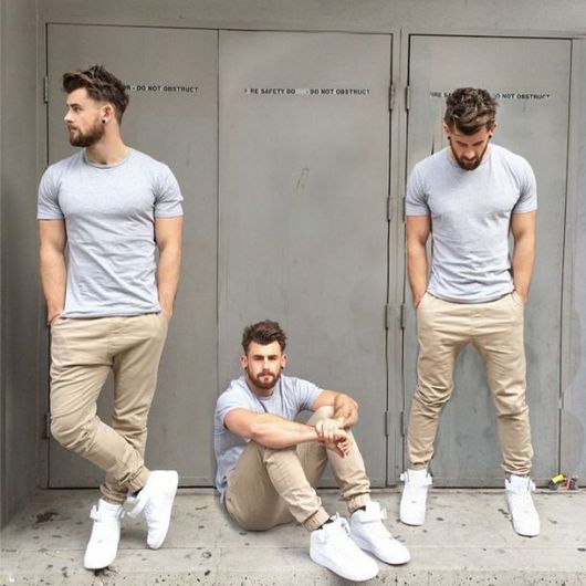 calca-jogger-masculina-com-camiseta