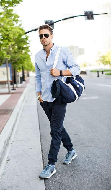 calca-jogger-masculina-cotidiano