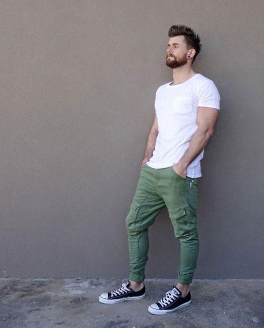 calca-jogger-masculina-destaque