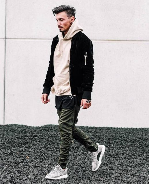calca-jogger-masculina-e-formal