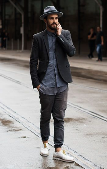 calca-jogger-masculina-formal