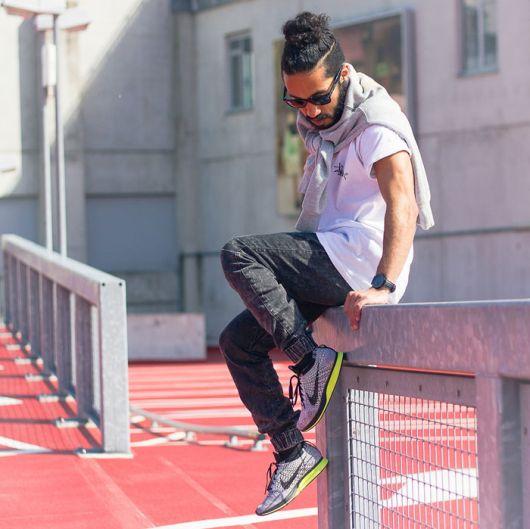 calca-jogger-masculina-jeans-como-usar