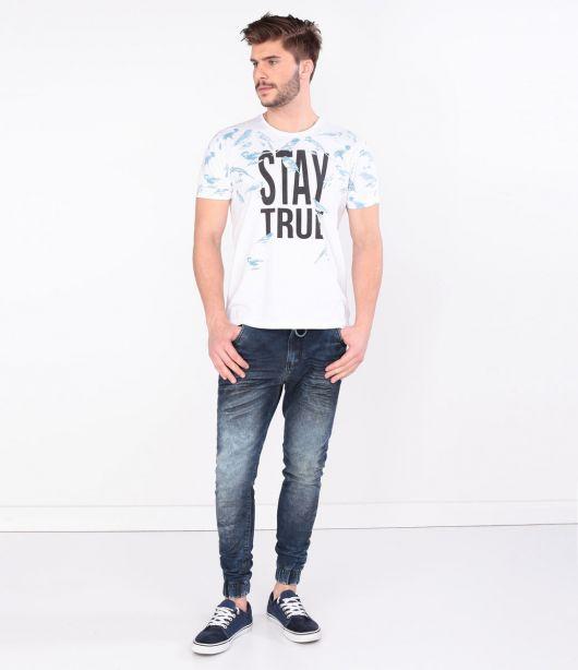 calca-jogger-masculina-jeans