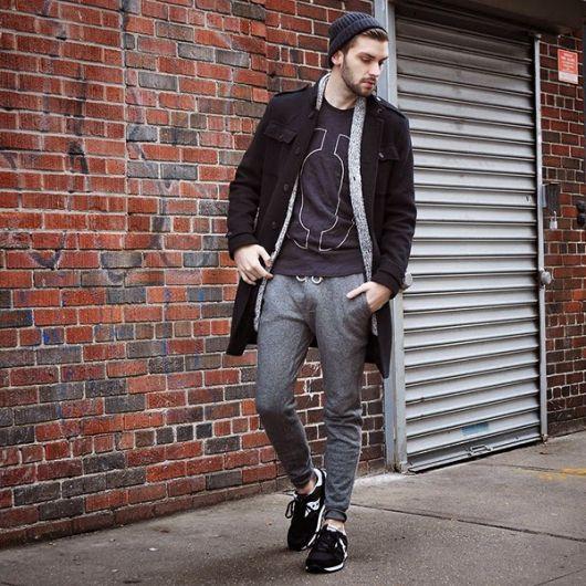 calca-jogger-masculina-look-formal