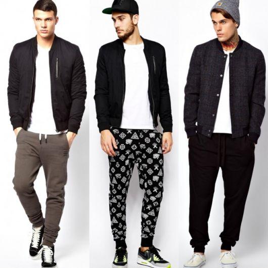 calca-jogger-masculina-trend