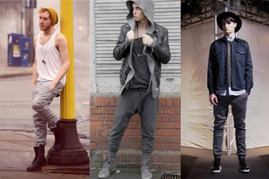 calca-korova-homens-modelos