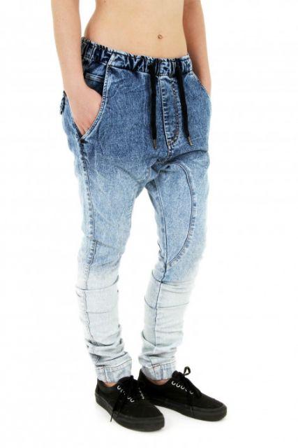 calca-korova-jeans