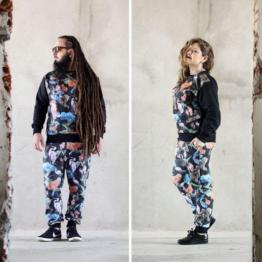 calca-korova-masculina-e-feminina