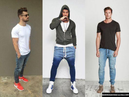 calca-korova-modelos-para-homens