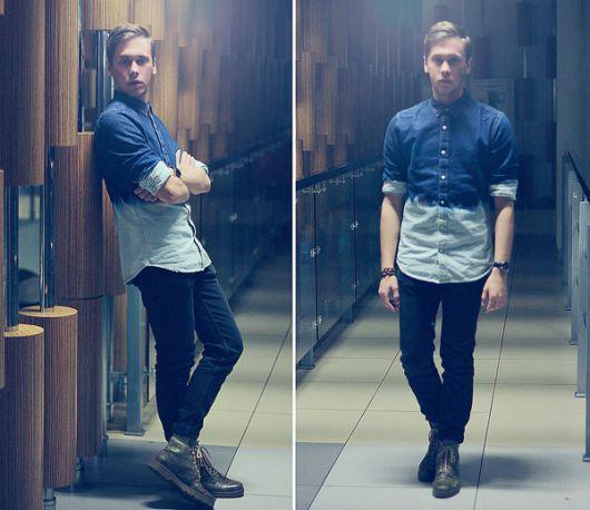 camisa-degrade-jeans