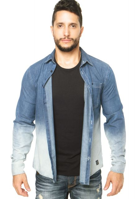 camisa-jeans-degrade-1