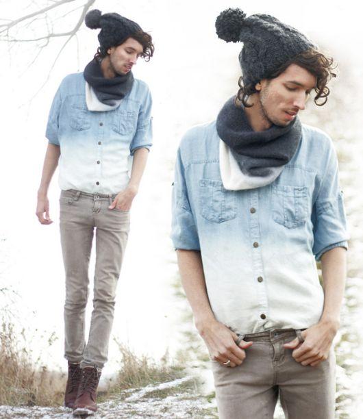 camisa-jeans-degrade-2