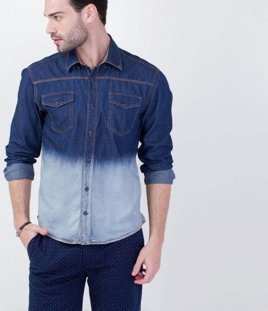 camisa-jeans-ideias