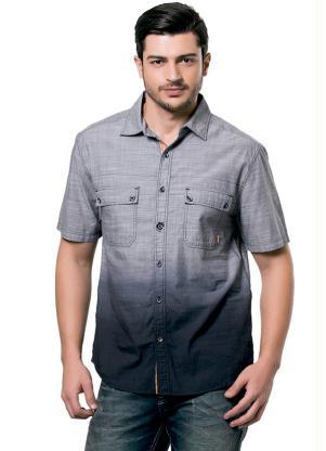 camisa-manga-curta-degrade-2