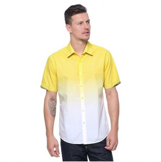 camisa-manga-curta-degrade-3
