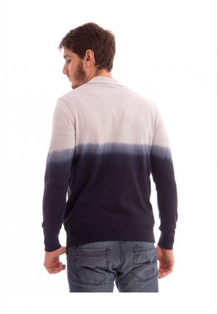 camisa-manga-longa-degrade-2