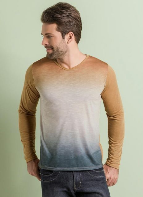 camisa-manga-longa-degrade-4