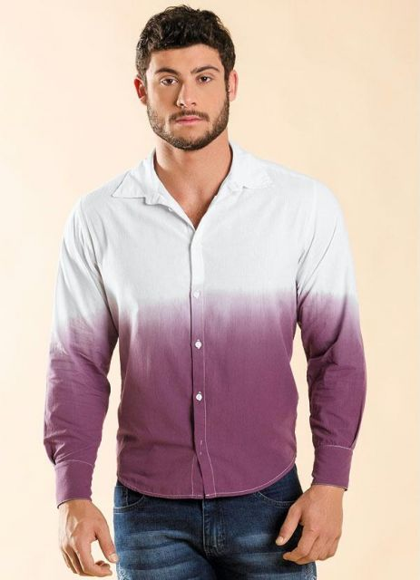 camisa-manga-longa-degrade-5