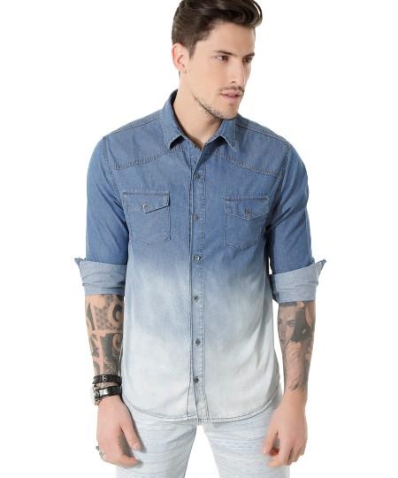 camisa-manga-longa-degrade-6