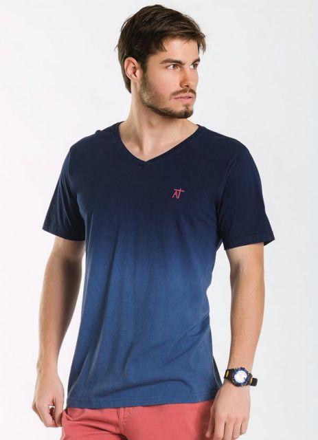 camiseta-degrade-1