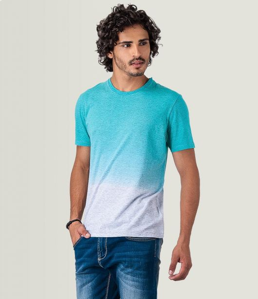 camiseta-degrade-2