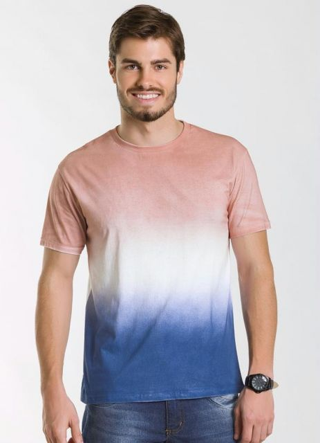 camiseta-degrade-4