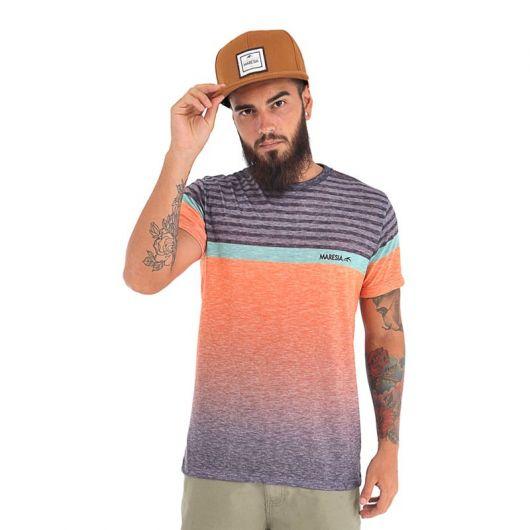 camiseta-degrade-5