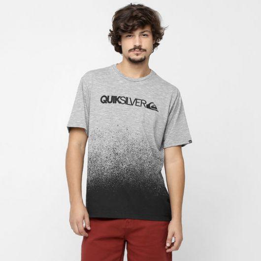 camiseta-degrade-6
