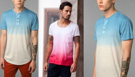 camiseta-degrade