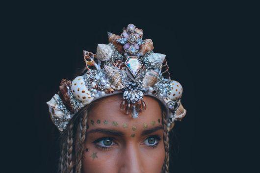 coroa-de-sereia-07