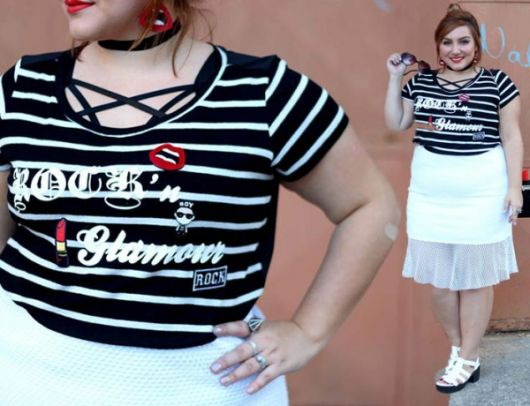 cropped-listrado-plus-size
