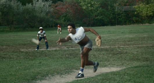 cropped-masculino-atletas-antigo
