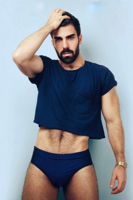 cropped-masculino-look-verao