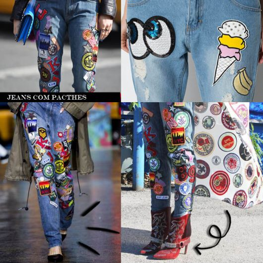 jeans-e-patches