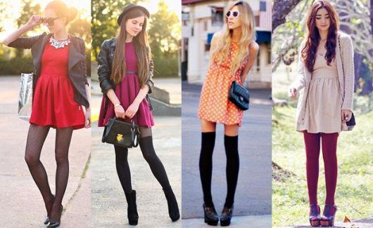 looks-com-meia-calca-vestido-com-cores