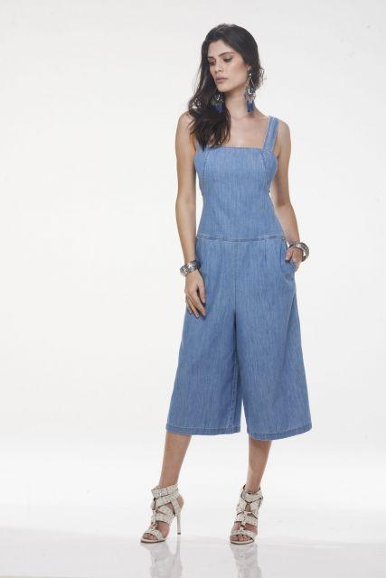 macacao-pantacourt-jeans-1