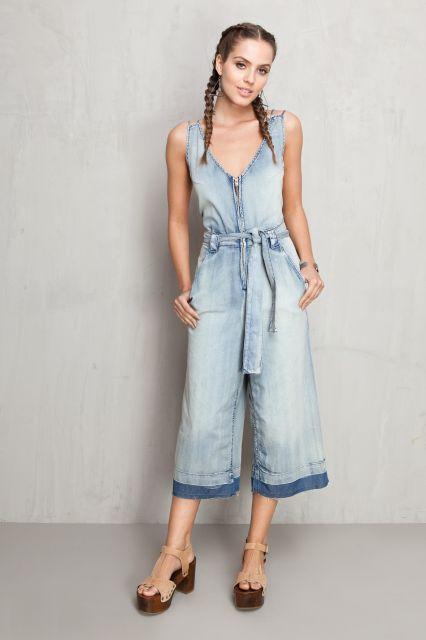 macacao-pantacourt-jeans-2
