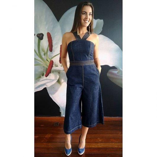 macacao-pantacourt-jeans-4